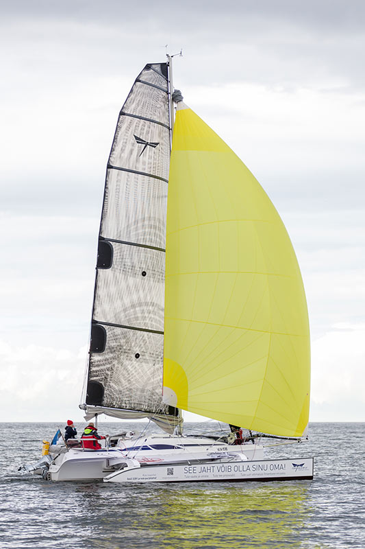 Dragonfly 28 sport -120